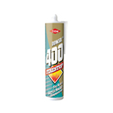 Fire and Heat Sealants