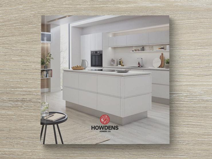 Brochures_Kitchen_2018_918x918