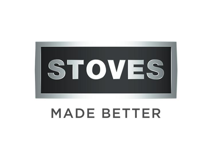 Stoves with tagline-01