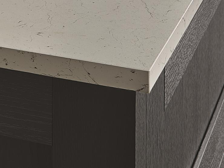 Fairford charcoal worktop cropped