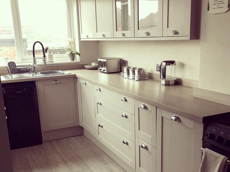 Small Kitchen Ideas Small Kitchen Design Howdens