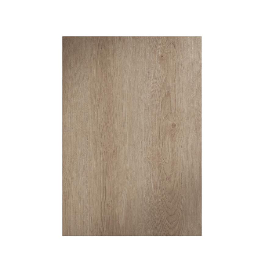 Greenwich Natural Oak