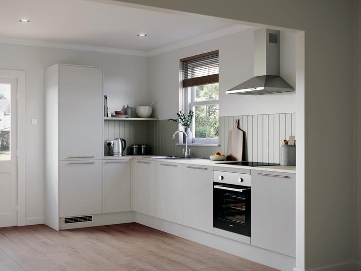 Modern Kitchen Ideas Modern Kitchen Inspiration Howdens