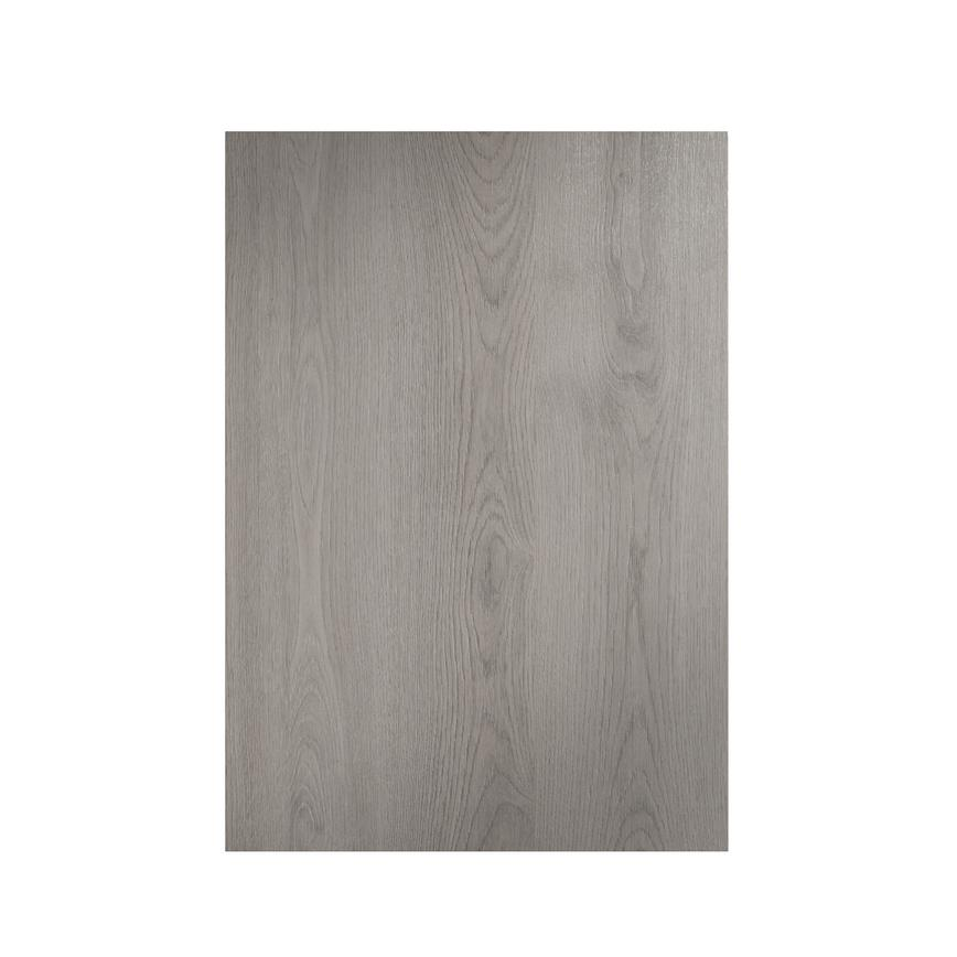 Greenwich Light Grey Oak