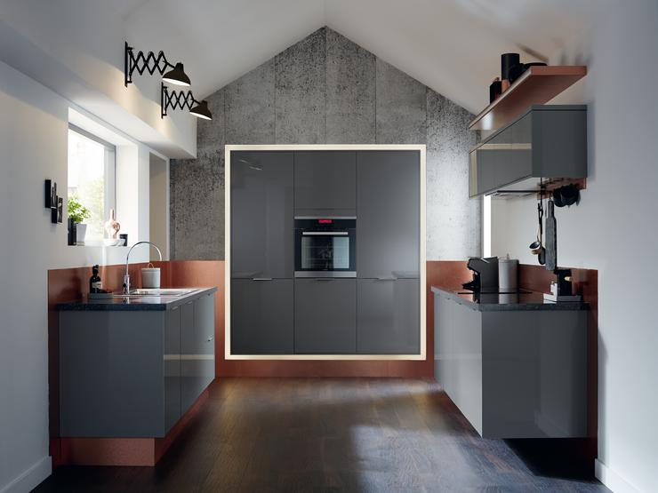 Greenwich Gloss Slate Grey Main 1_LIGHTER_RT2