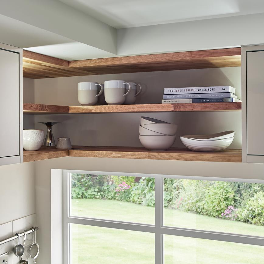 GGC-P_DETAIL-BESPOKE_SHELVING-[8]-01_RT1