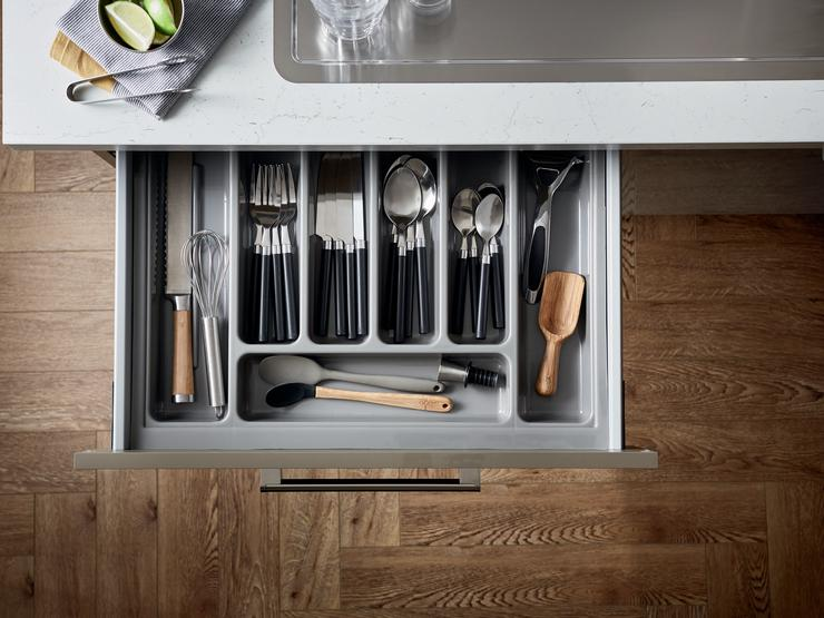 GREENWICH_GLOSS_CLAY-CUTLERY_TRAY-02_RT1