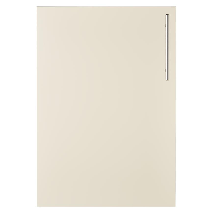 Stockbridge Matt Cream Hi-Line Frontal