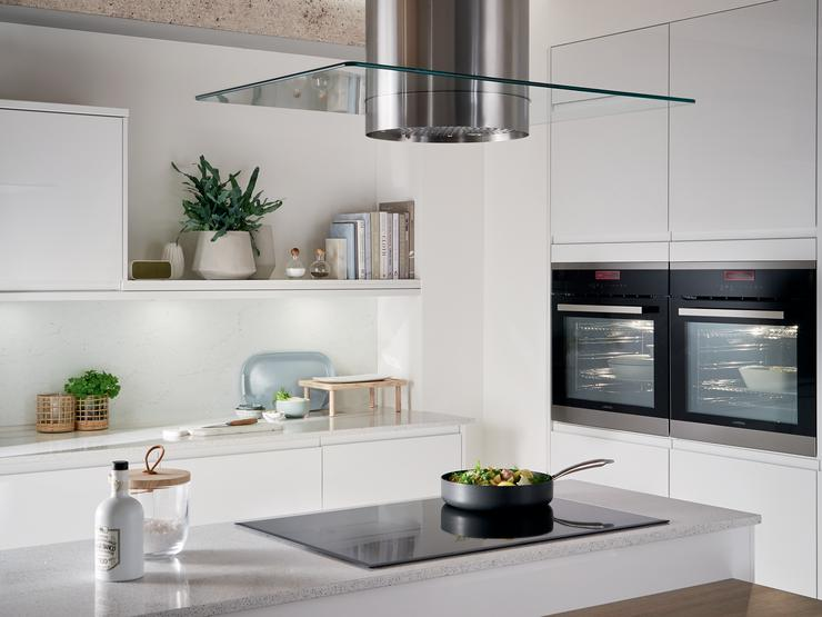 CLERKENWELL_WHITE_GLOSS_COOKING AREA_01_RT1