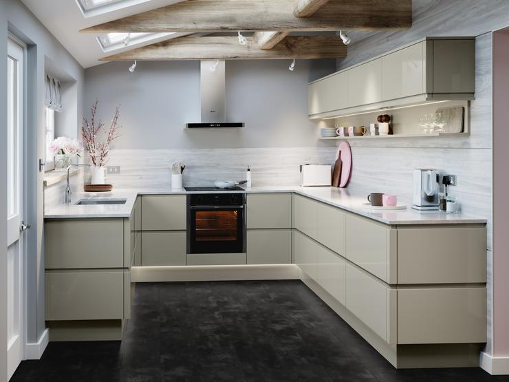 Small Kitchen Ideas Small Kitchen Design Howdens