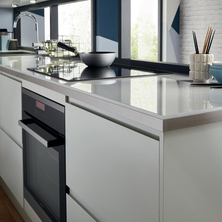 CLERKENWELL-GLOSS-DOVE-GREY-WORKTOP-202-RT1