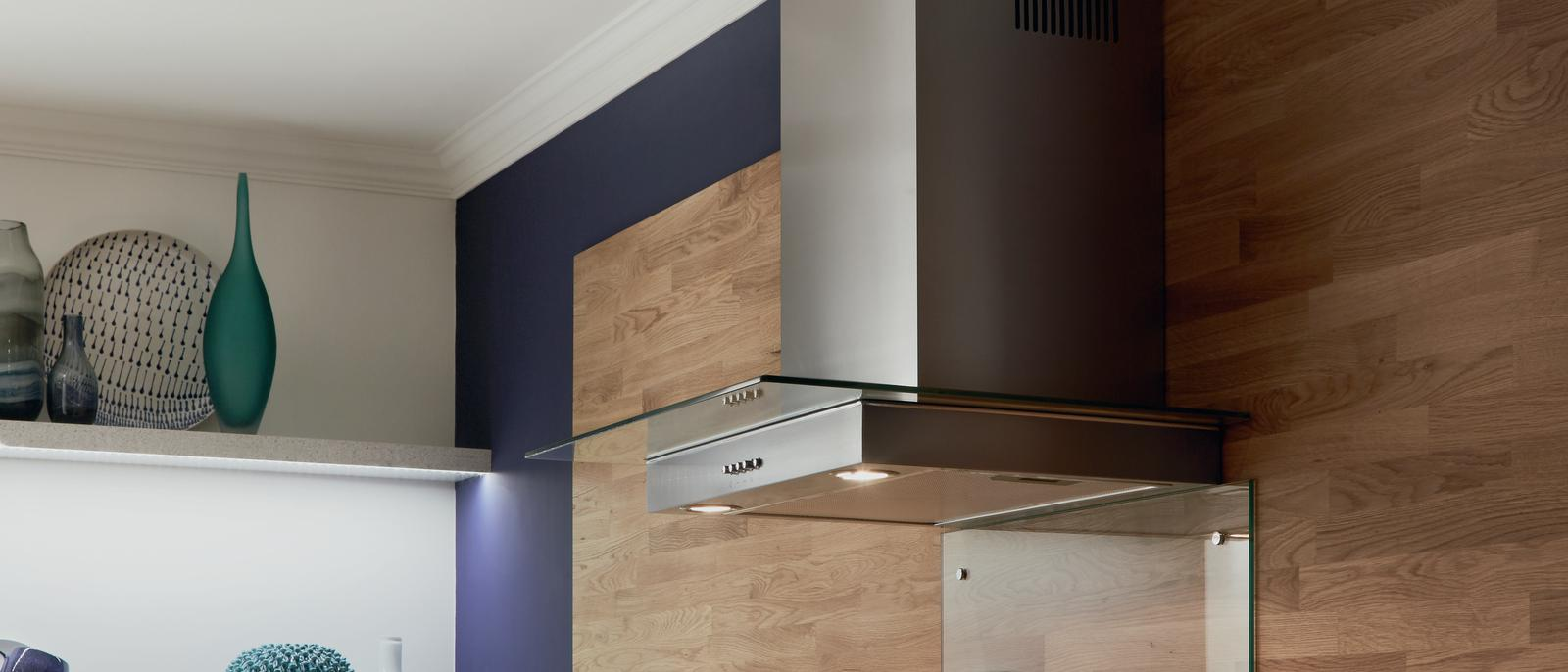 CLERKENWELL_GLOSS_CASHMERE-EXTRACTOR-01_RT1