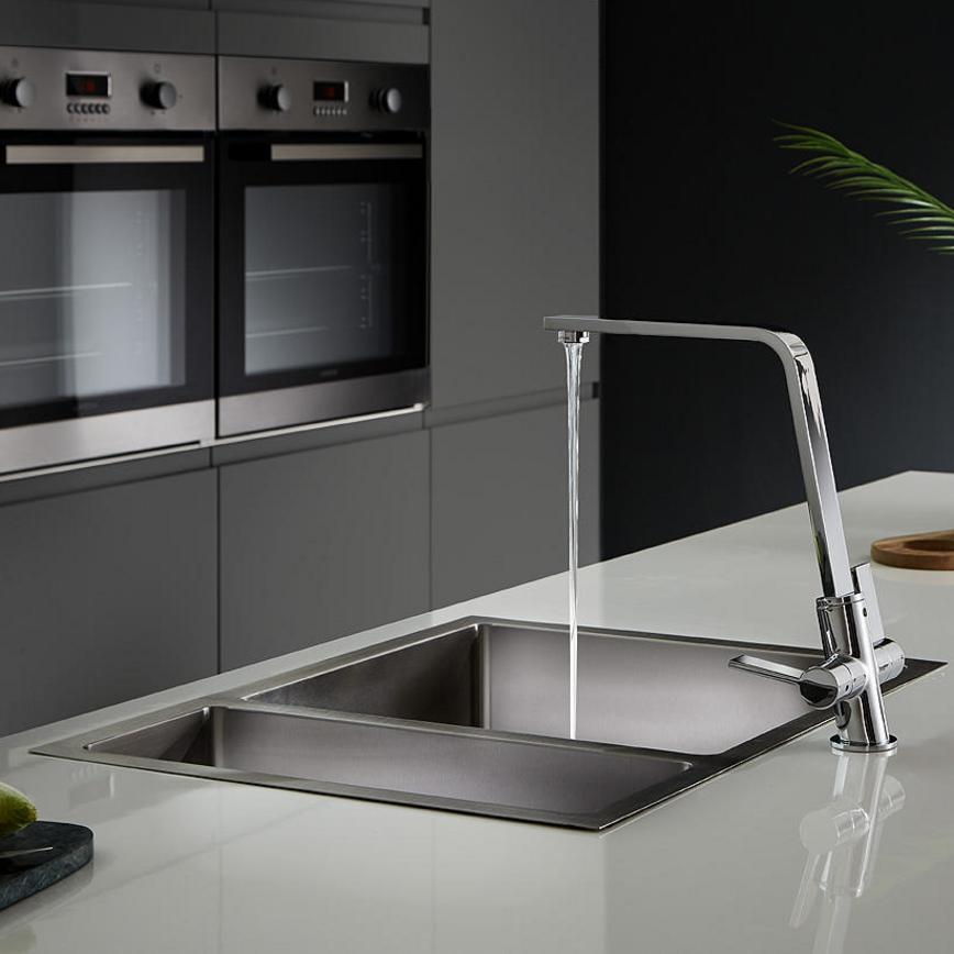 CLERKENWELL_SLATE_GREY-SINK-TAP-01