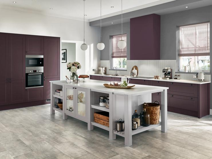 The UK's Number 1 Trade Kitchen Supplier