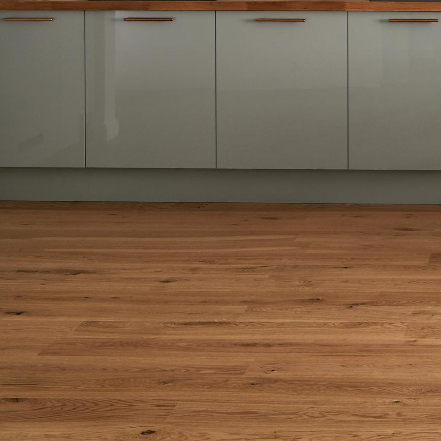 Glendevon Gloss Grey flooring