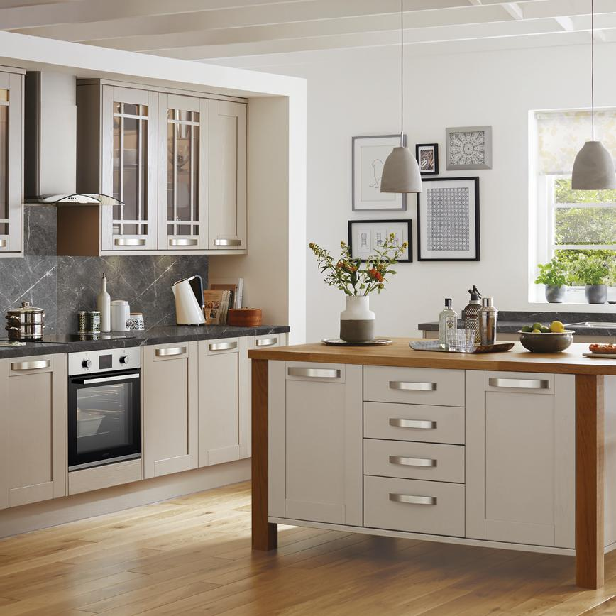 CK Kitchen Images_Tewkesbury Stone_RT4