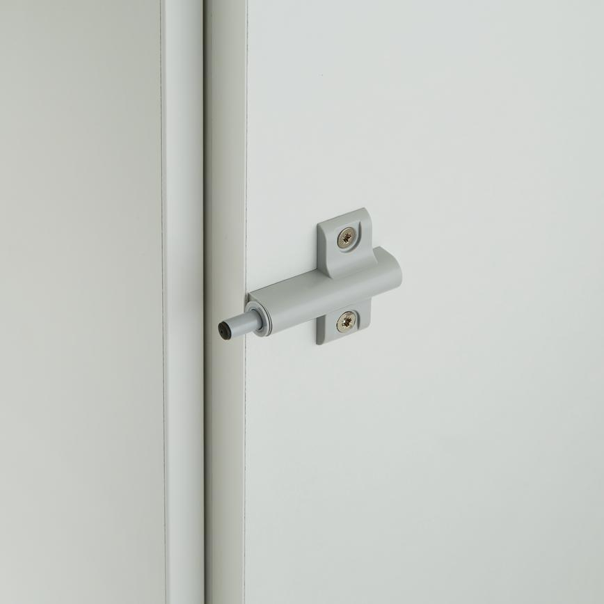 Soft Close Door Attachment