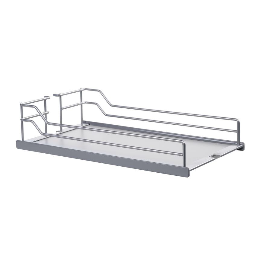 300mm Pull Out Larder Basket (for HYH1312)