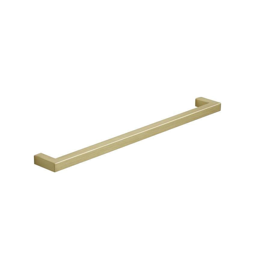 Handle_Brass