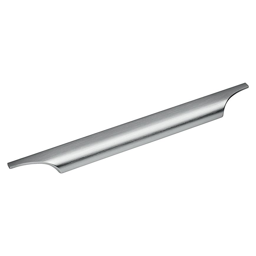 brushed_slimline_bar_handle_Angled