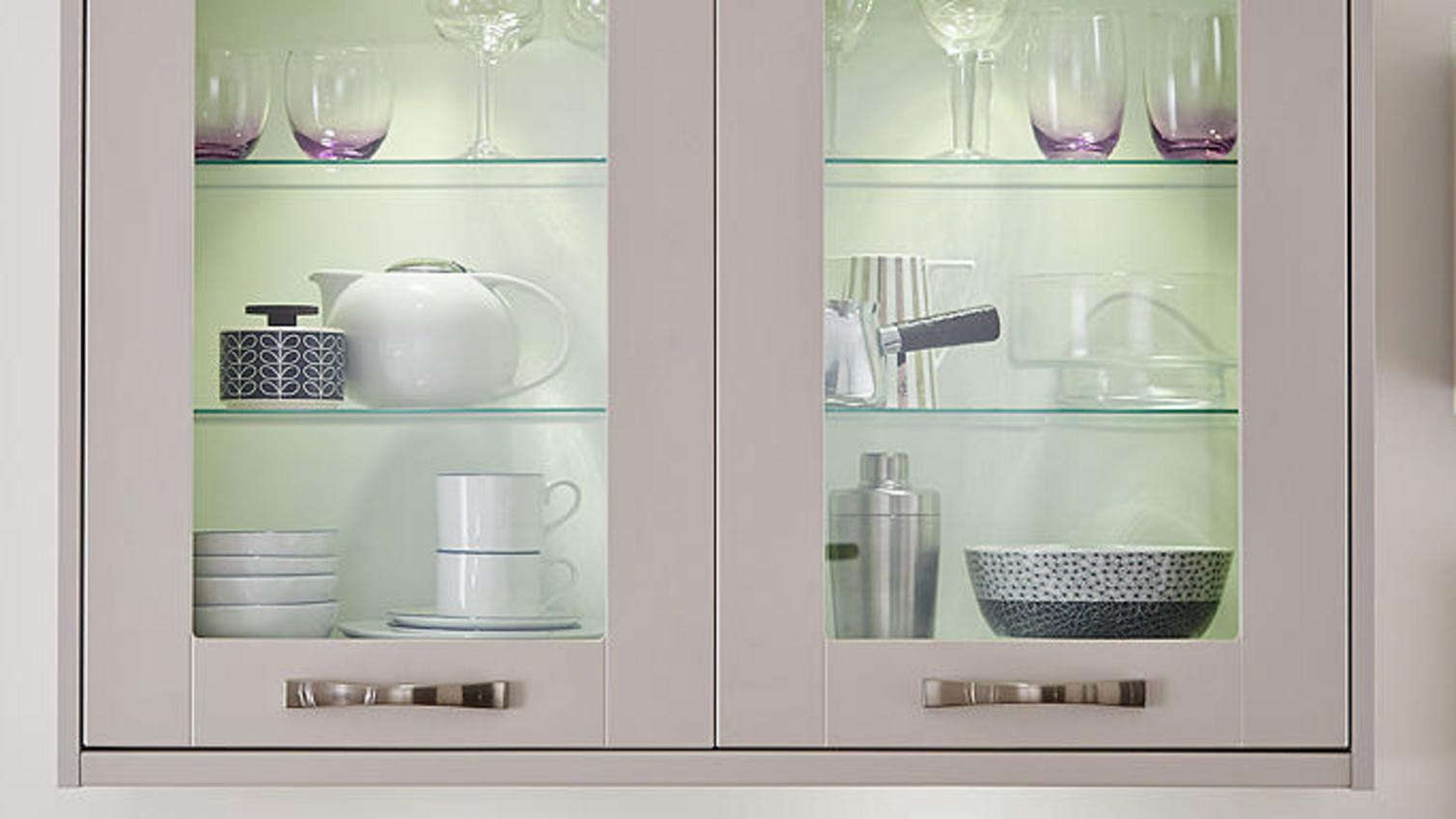 Kitchen Cabinets Kitchen Units Howdens
