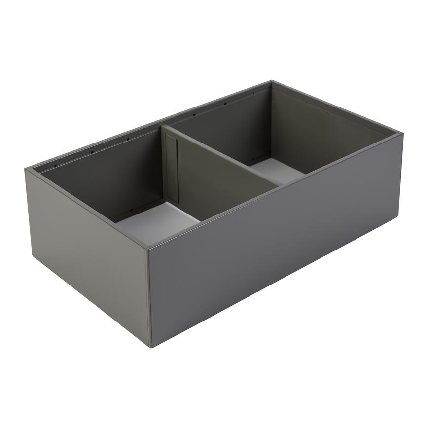 Pan Drawer Divider