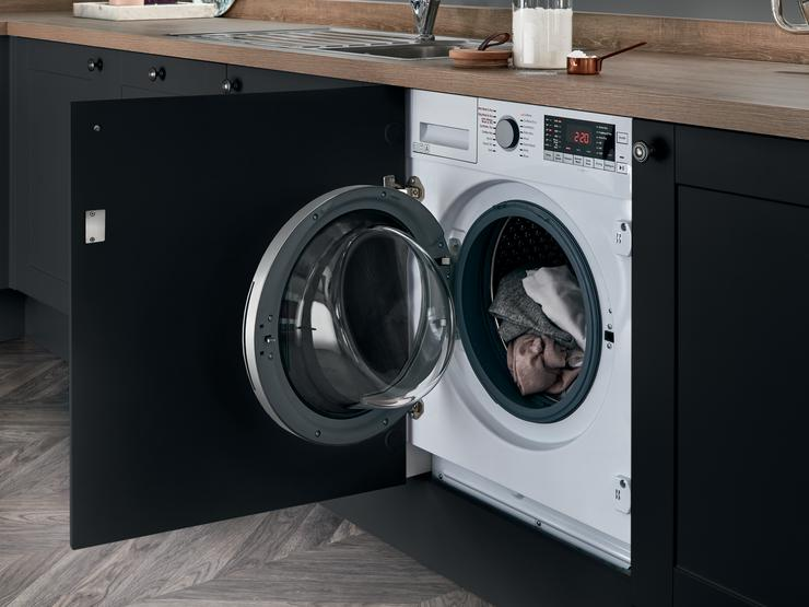 BURFORD_PAINTABLE-NP_DETAIL-WASHER_DRYER-01-[24H1]_RT2