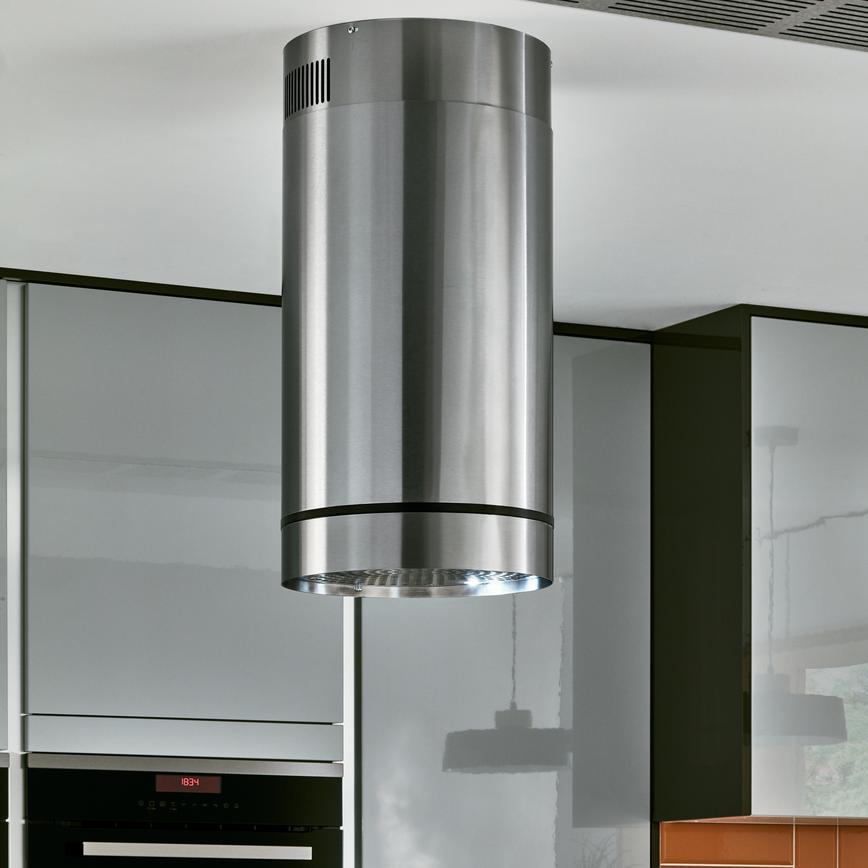 BALHAM-DOVE_GREY-NP_DETAIL-EXTRACTOR-01A_RT1