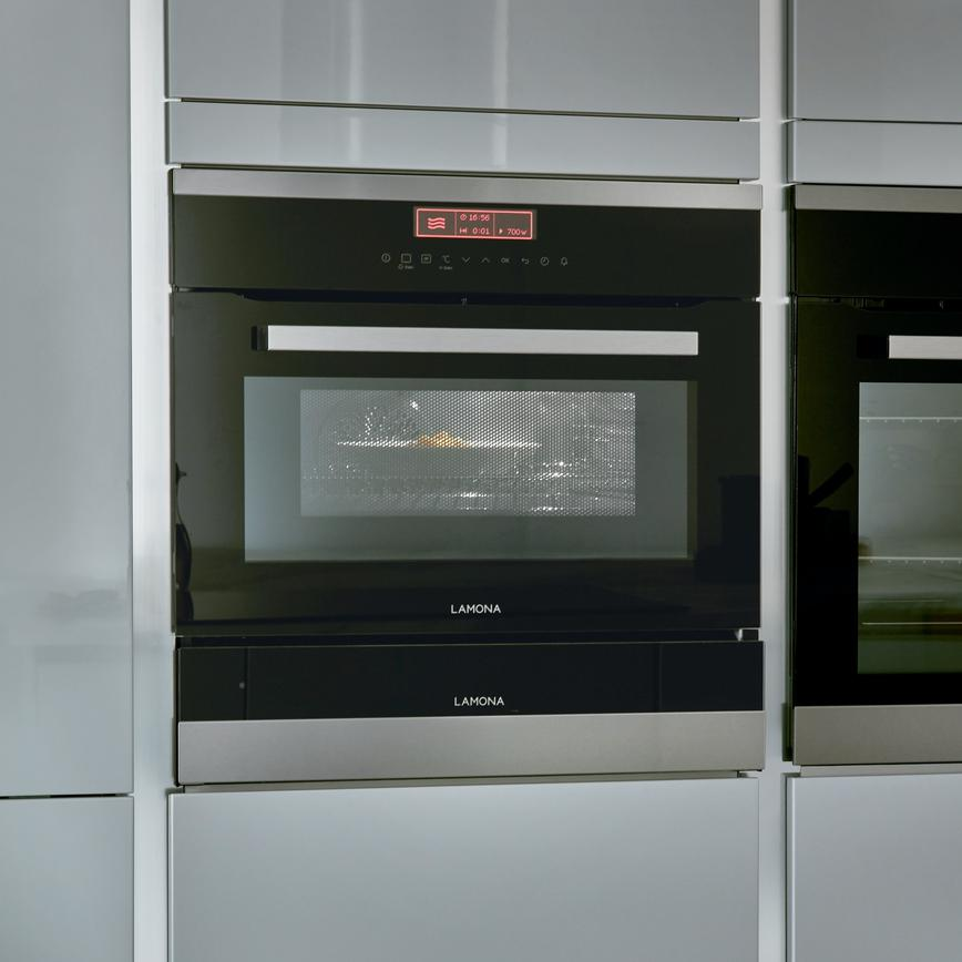 BALHAM-DOVE_GREY-NP_DETAIL-MICROWAVE[2]-01_RT1