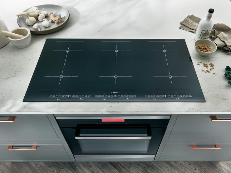 LEWES-SLATE_GREY-DETAIL-HOB-01(038)_RT1
