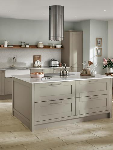 kitchens | fitted kitchens | howdens