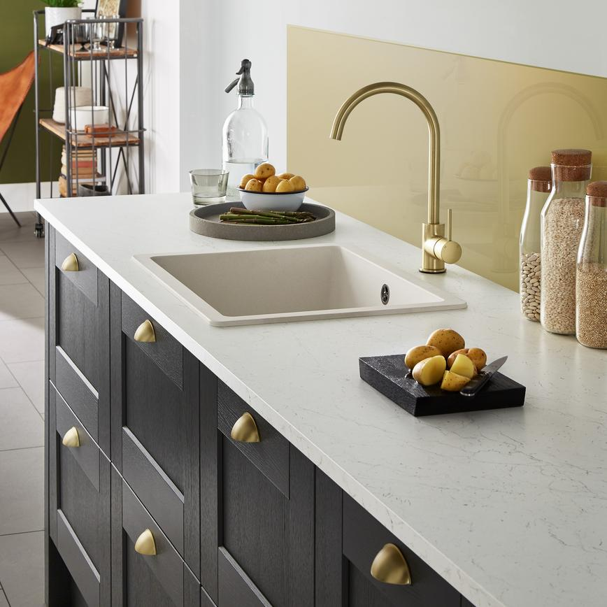 FAIR-CHARCOAL-SINK-TAP(DRY)-9B_RT1
