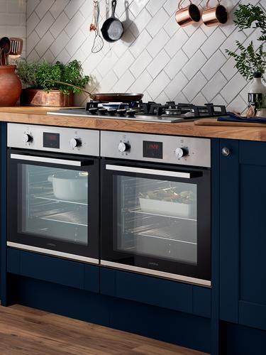 FAIFORD_NAVY_OVEN-DETAILS-01_RT1
