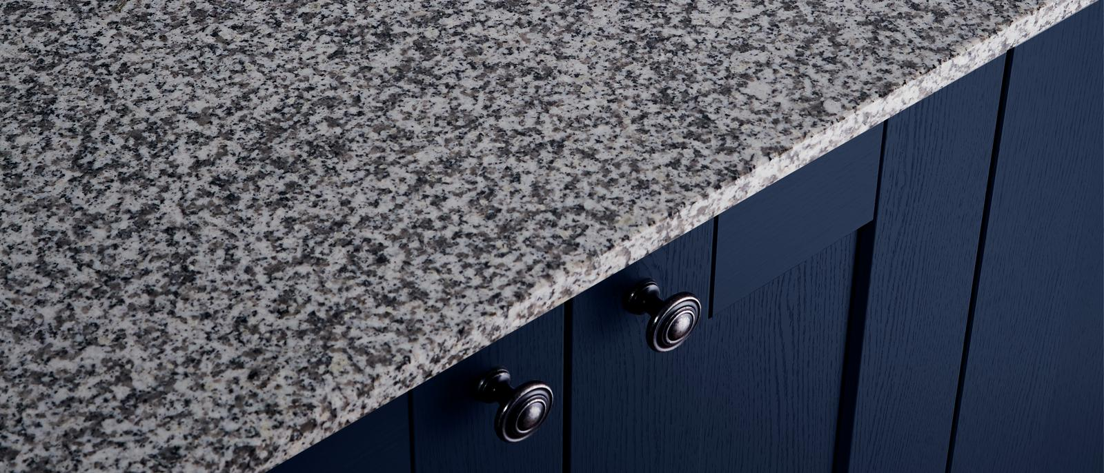 FAIRFORD-NAVY-GRANITE-WORKTOP_RT1