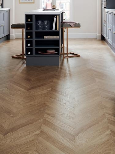 Laminate Flooring Wood Effect Flooring Howdens Joinery