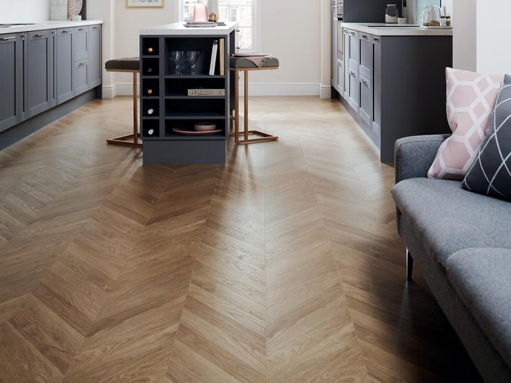 Allendale Slate Grey Flooring 1_RT1