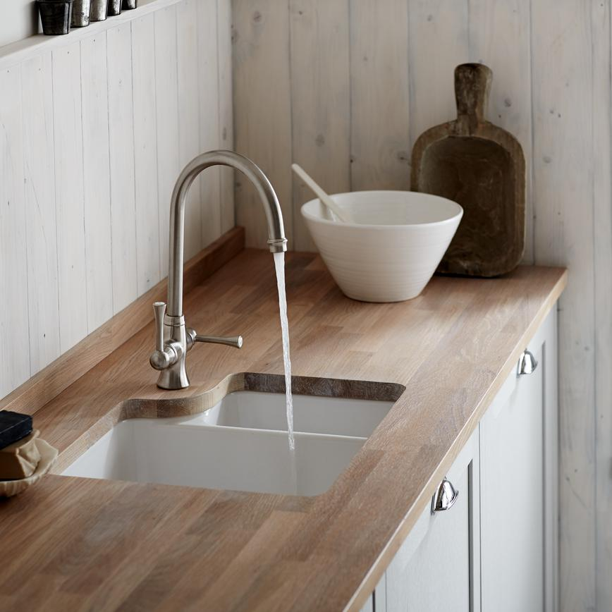 Allendale Dove Grey Sink & Tap 8_RT1