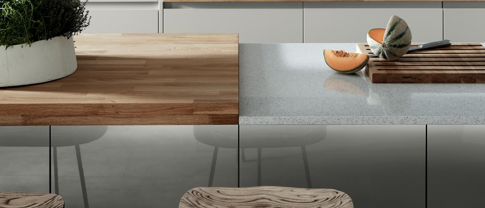 Bayswater Gloss Cashmere Worktops 1_RT2