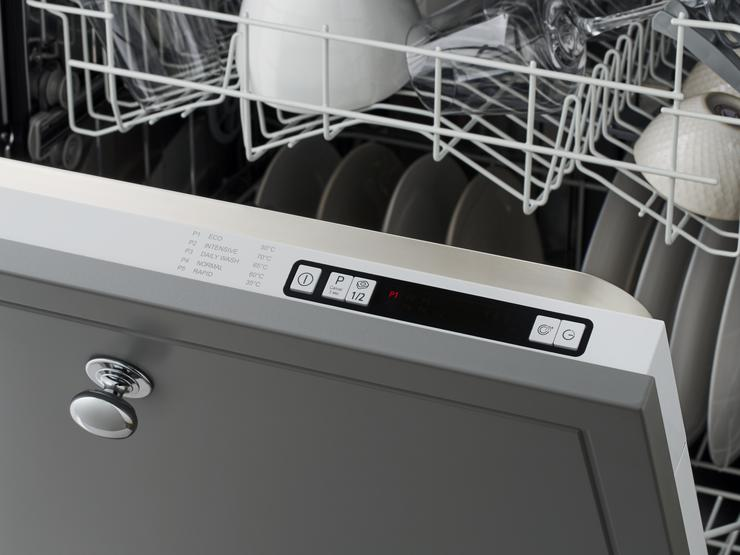 Other Brands Dishwasher 1b RT