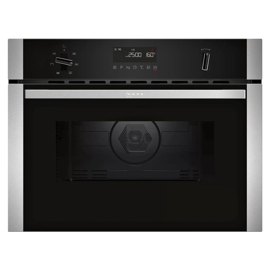 HNF7003 Combination Microwave Oven