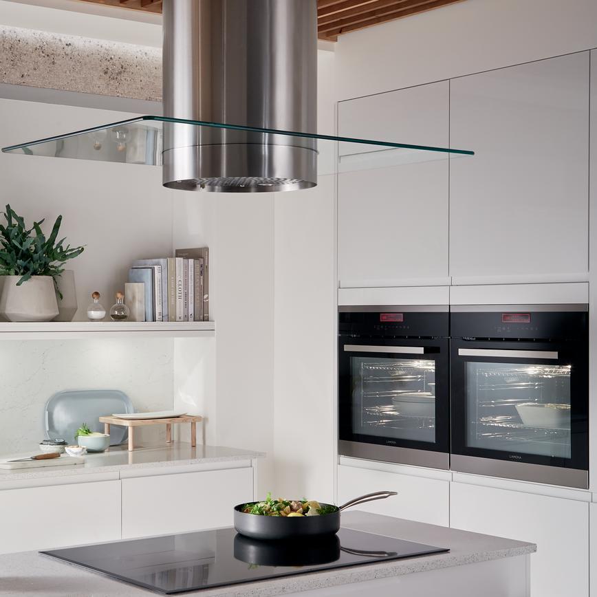 Pin by Kirstie Peddersen on kitchen