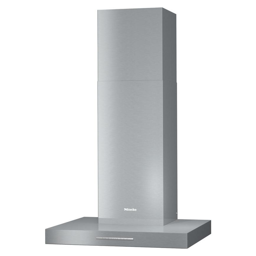 Miele 60cm S/S Chimney Extractor DA PUR 68W
