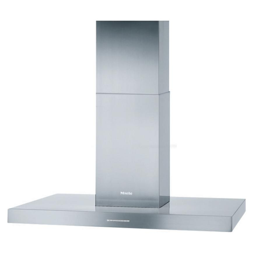Miele 90cm S/S Chimney Extractor DA PUR 98 W