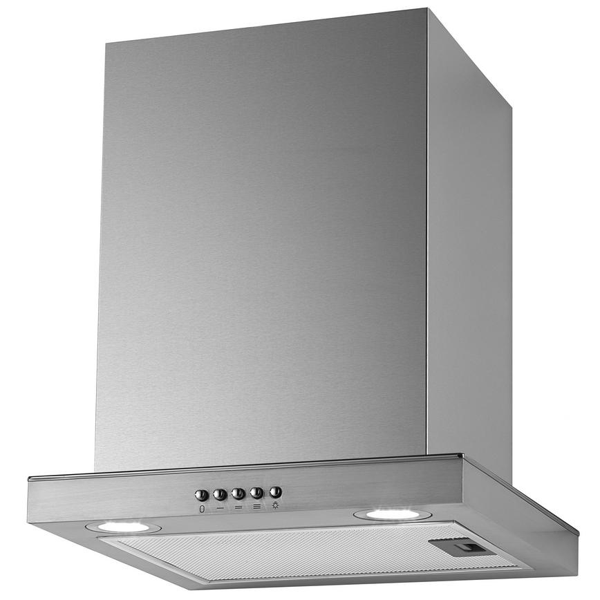 Lamona LAM2550 Chimney Cooker Hood without Glass