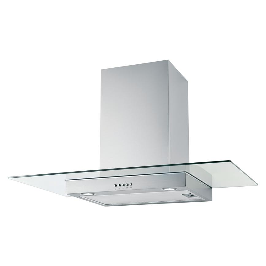 kitchen extractors cooker hoods fans howdens joinery rh howdens com La Mona Name Meaning La Mona Name