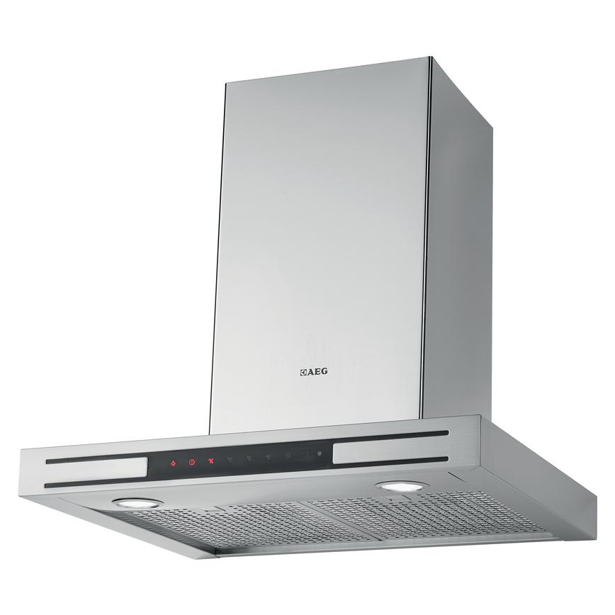 AEG Touch Control T-Box Extractor
