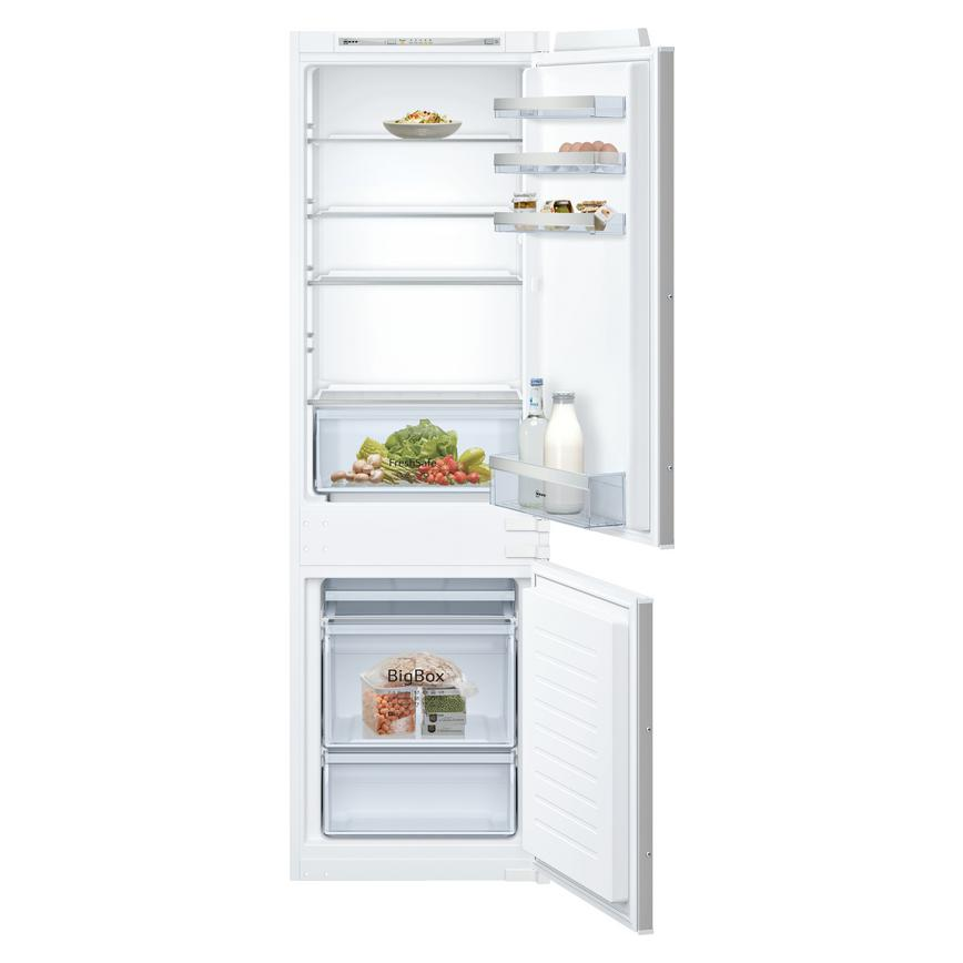 NEFF 70/30 Low Frost Fridge Freezer