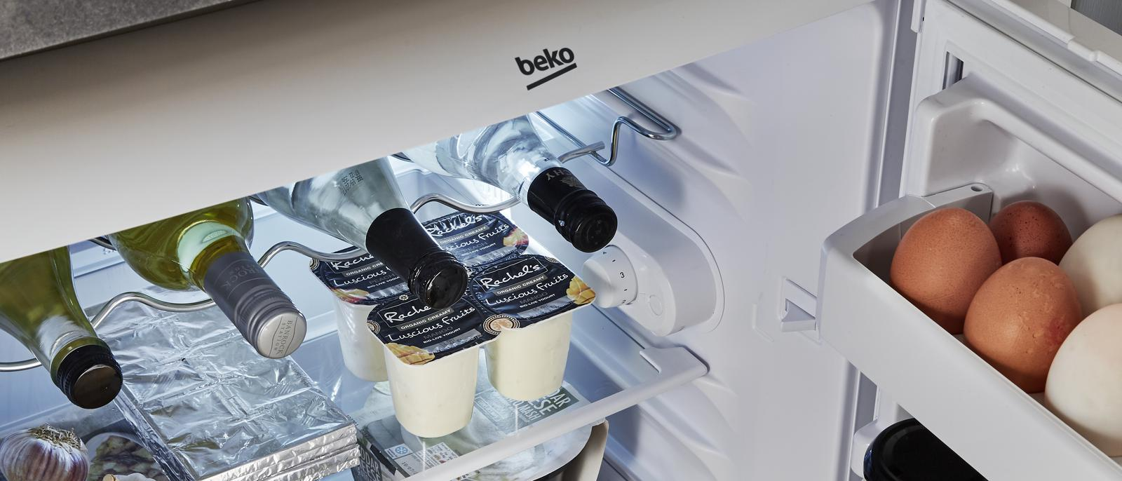 BEKO-FLYER-MAY-2017-UNDERCOUNTER-FRIDGE-DETAIL