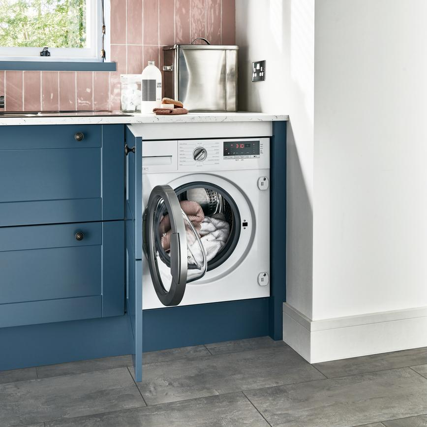 BURFORD_PAINTABLE-BLUE-DETAIL-PRIORITY-WASHER[9]-01_RT1