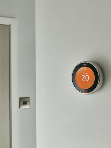 SMART_HOME-THERMOSTAT-33-OPTION_RT1